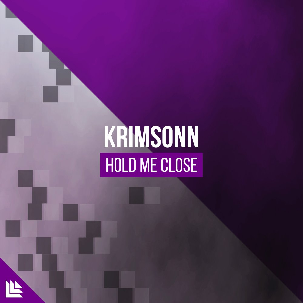 Hold Me Close - Krimsonn