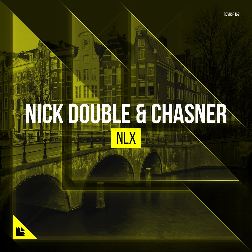 NLX - Nick Double & Chasner