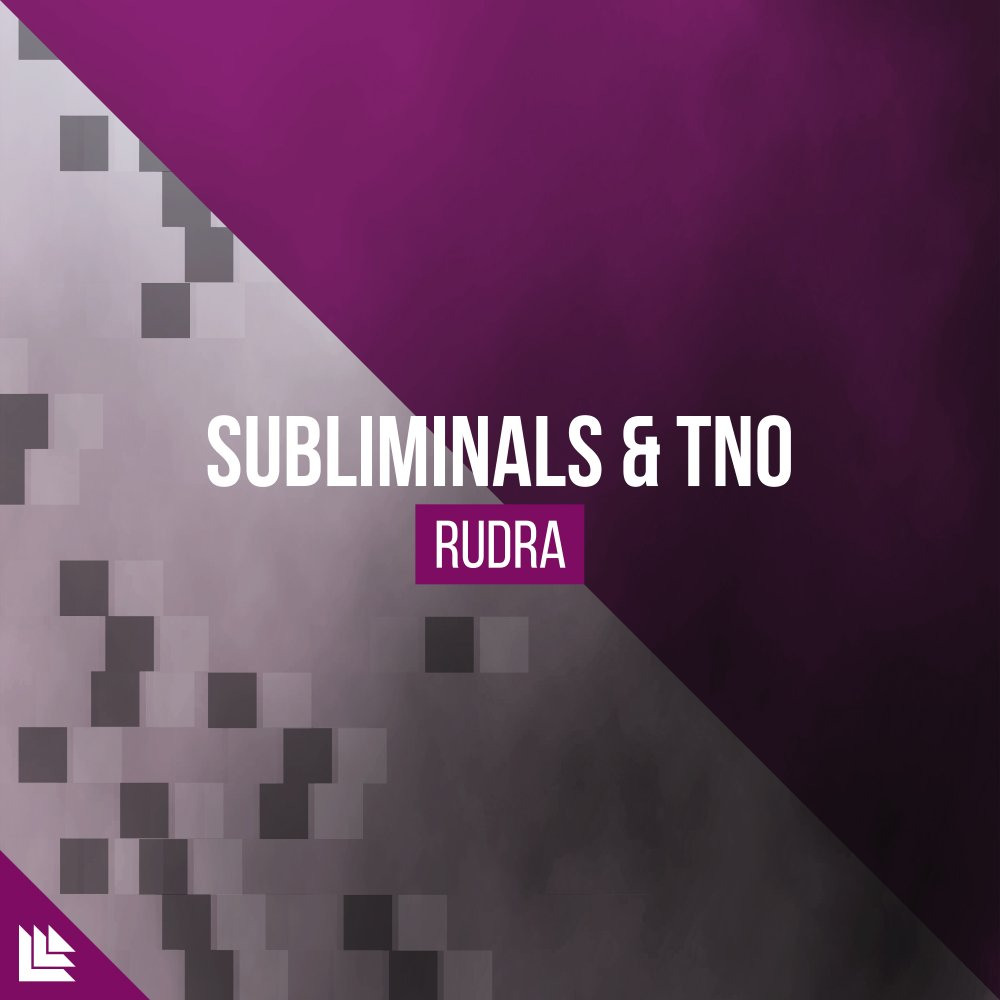 Rudra - Subliminals & TNO⁠