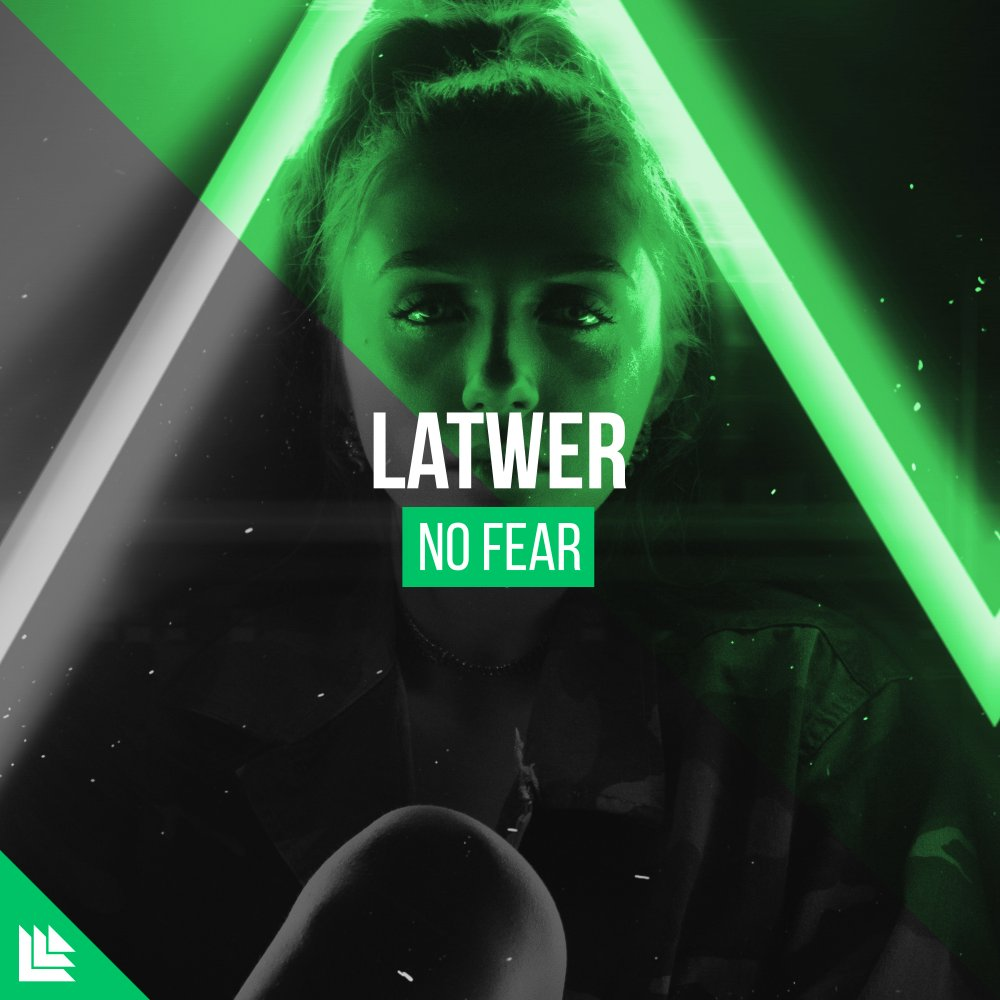 No Fear - Latwer⁠