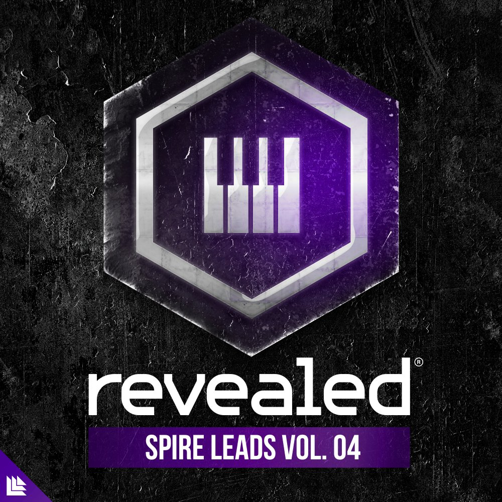 Revealed Spire Leads Vol. 4 - revealedrec⁠