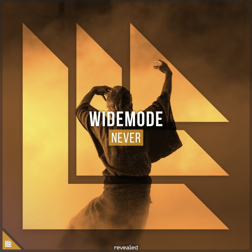 Never - Widemode⁠