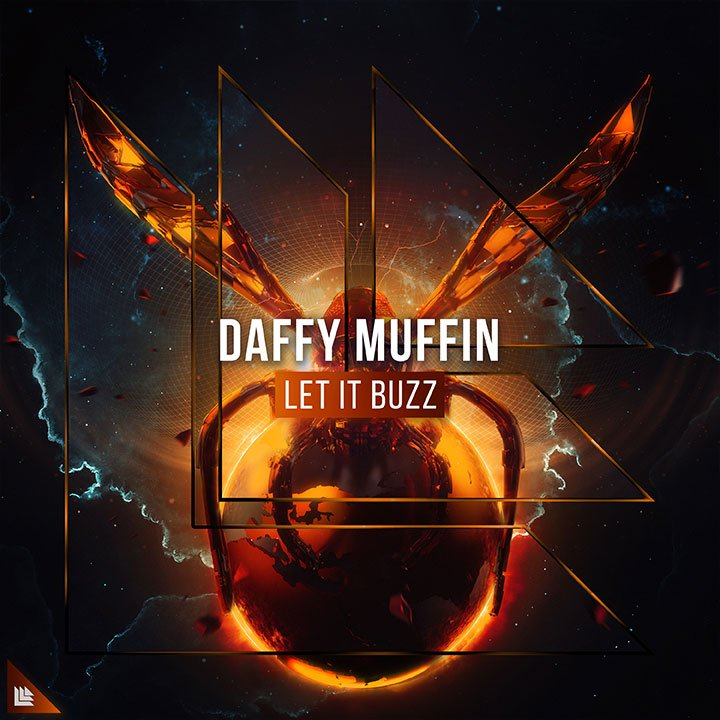 Let It Buzz - Daffy Muffin⁠