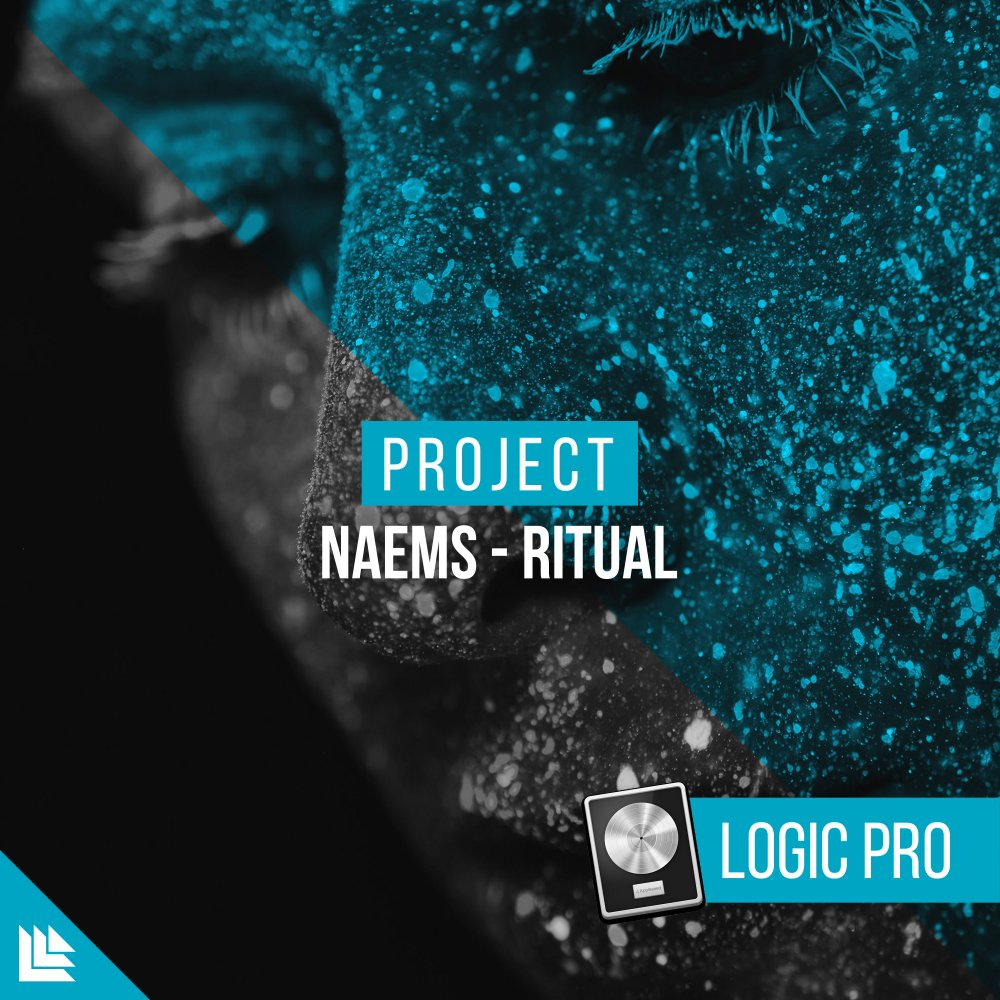Ritual (Project File) - NAEMS⁠