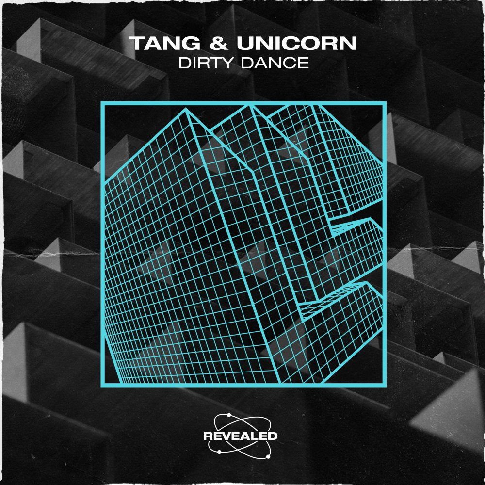 Dirty Dance - TANG⁠ Unicorn⁠