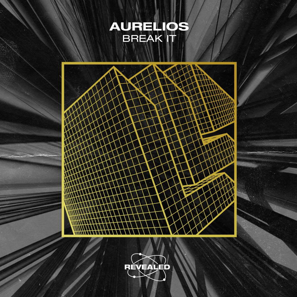 Break It - Aurelios⁠
